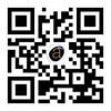 39038422604_99648b6704_t