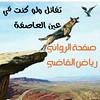 39631539204_b65f06df81_t