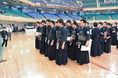 57th Kanto Corporations and Companies Kendo Tournament_063