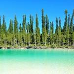 Ile des Pins (Nouvelle-Calédonie)