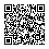 40510824132_7cdac59c41_t