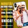 39822128551_23904c297d_t