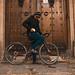 Amando la Bici