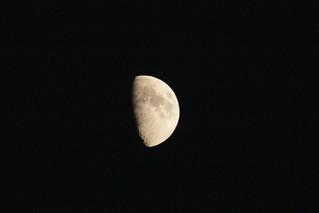 some satellite