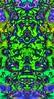 38635383185_cdb3d5d9f4_t