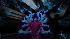 OBJI :: VR POINT CLOUD on Vimeo
