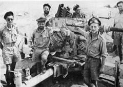 Bataillon de Fusiliers Marins