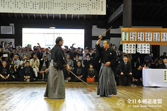 111th All Japan Kendo Enbu Taikai_125