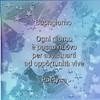 39160700954_12c1cf63ed_t