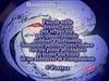 38742622925_37cbcfaa9c_t