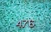 39667449731_d7f81c2ceb_t