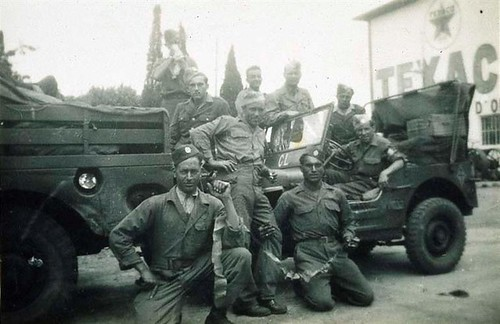 22 BMNA Musée de l'Armée