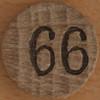 19579356473_5aa0a99740_t