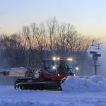 Paoli Peaks_ Snow Making(3)