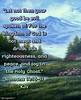 39141359064_85a39cbb57_t