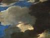 39053095925_f01cf71017_t