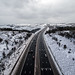 Pennine Motorway - M62