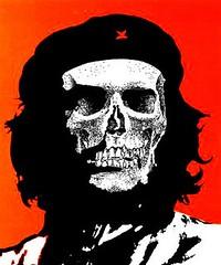 che-comandante-asesino