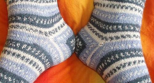 karvajalan sukat 2