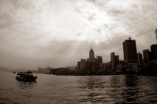 Star ferry 02