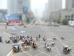 Más detalles en mi página de Flickr (flickr.com/photos/dailypic)