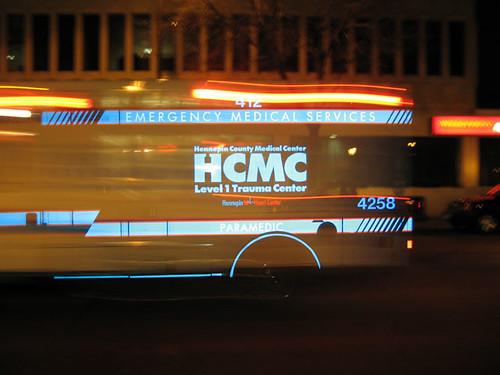 HCMC 1365