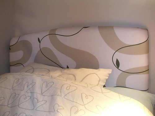 Buztic com göra sänggavel barn ~ Design Inspiration für die neueste Wohnkultur