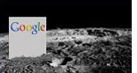 Google Moon Inc.