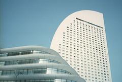 MM21, Yokohama