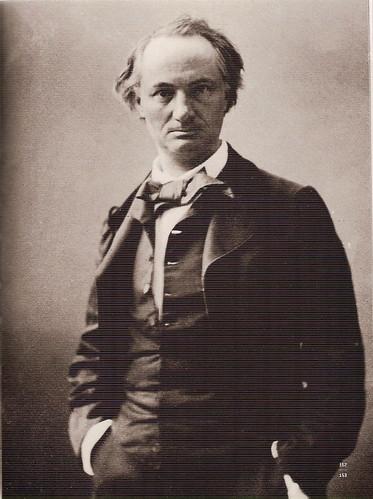 Baudelaire poches