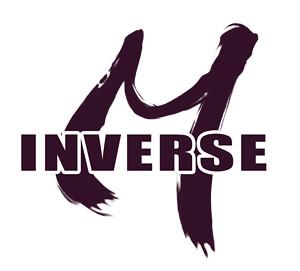 m-iverse