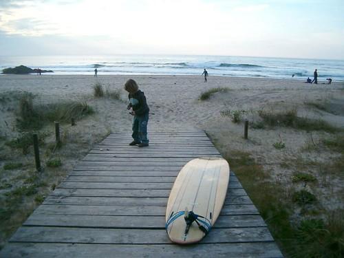 114897954 d20ab8325a El fin de semana en Peñarrubia  Marketing Digital Surfing Agencia