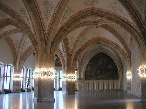 Cologne & Aachen 097