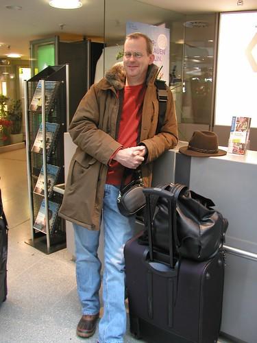 Berlin March 2006 001