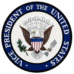 Vice_presidential_seal