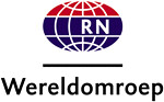Radioactive.blog.nl | Wereldomroep