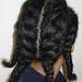 26 mars 2006 4 tresses cheveux secs (1)