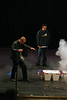 MythBusters Encinal High Benefit-07