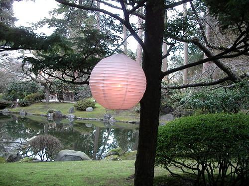 Mokuyokai Ohanami