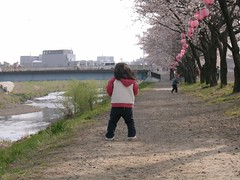 2006/03/28 #1
