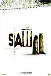 Saw2_uncut