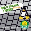 La copertina del CD dei Verdi