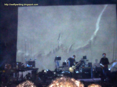 Sigur Ros In Action 2