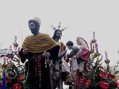 Cristo Rey II