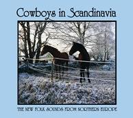 cowboysinscandinavia