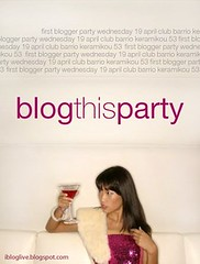 blogthisparty