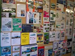 raglan_info center 2