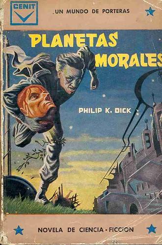 06_planetas_morales_1960_WEB