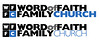 WFFC logo