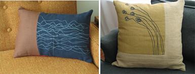 pillow-blue-wave_000 copy